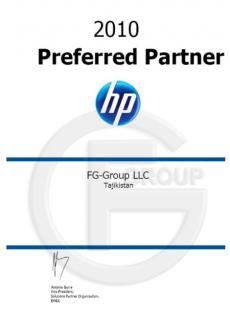 Preferred_Partner_2010